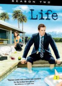 Life 2° Temporada