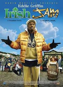 Jogada Irlandesa
