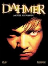 Dahmer - Mente Assassina