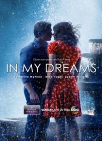 Em Meus Sonhos