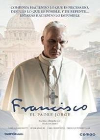 Papa Francisco, Conquistando Corações