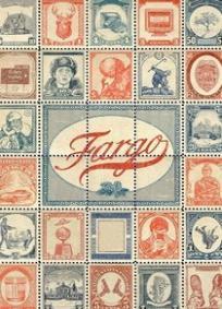 Fargo - 3ª Temporada