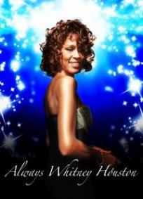 Whitney Houston: Para Sempre