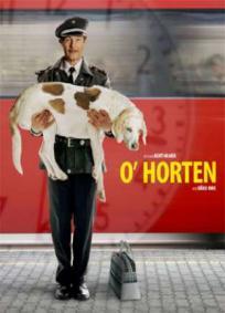 Caro Sr. Horten