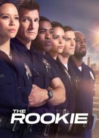 The Rookie - 2ª Temporada