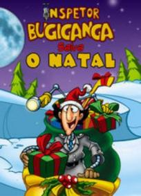 INSPETOR BUGIGANGA SALVA O NATAL