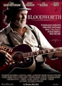 O Retorno de Bloodworth