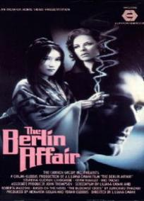 The Berlin Affair