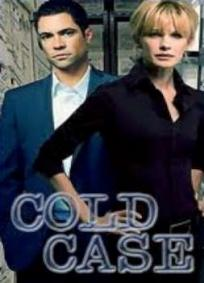 Cold Case - 6ª Temporada