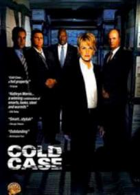 Cold Case - 7ª Temporada