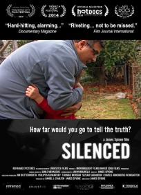 Silenced (documentário)