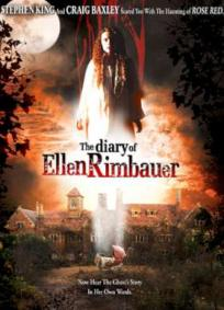 O Diário de Ellen Rimbauer
