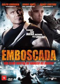 Emboscada (2013)