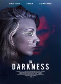 Na Escuridão 2018