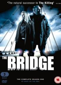 The Bridge (US)