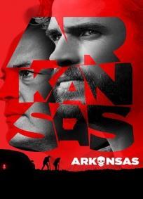 Arkansas – Rei do Crime
