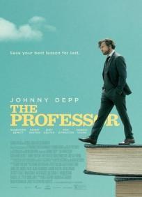 O Professor (2018)