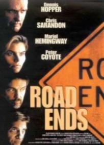 Fim da Linha (1997)