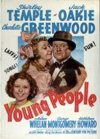 Mocidade (1940)