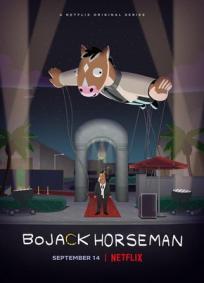 BoJack Horseman - 5° Temporada