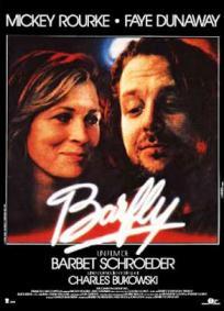 Barfly - Condenados Pelo Vício