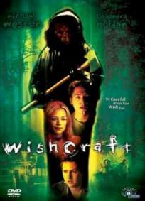 Wishcraft - Feitiço Macabro