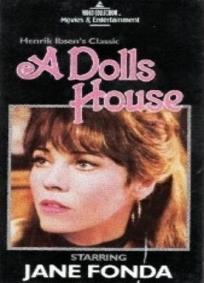 A Casa das Bonecas