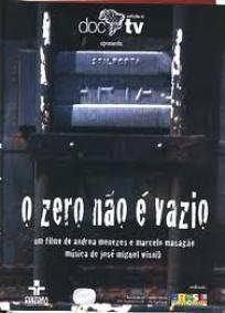 O Zero Não é Vazio
