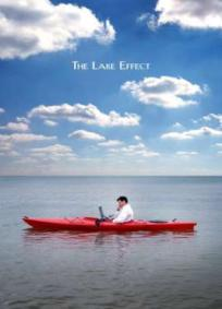 The Lake Effects