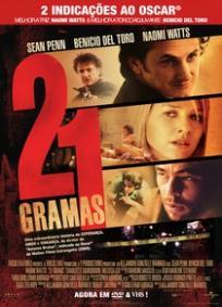 21 Gramas