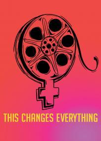 Mulheres em Hollywood: É Hora da Mudança