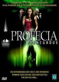 Profecia - Renegados