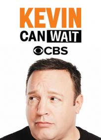 Kevin Can Wait - 2ª Temporada