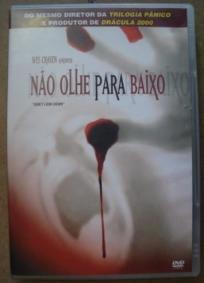 Não Olhe Para Baixo (1998)