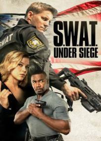S.W.A.T.: Operação Escorpião