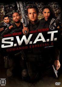 S.W.A.T. - Comando Especial 2