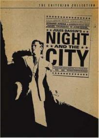 Sombras do Mal (1950)