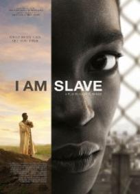 Eu Sou Uma Escrava Pra Você | Sou Escrava