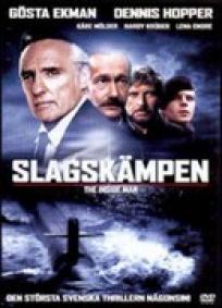 O Informante (1984)