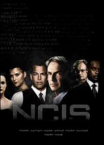 NCIS - 9ª Temporada