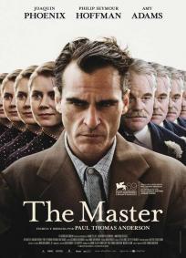 O Mestre
