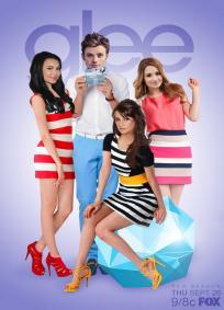 Glee - 5ª Temporada