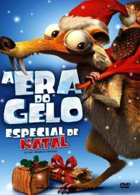 A Era do Gelo - Especial de Natal