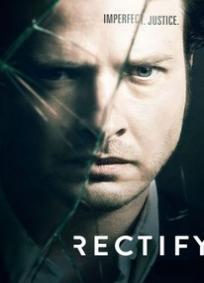 Rectify - 4ª Temporada