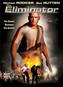 O Eliminador (2004)