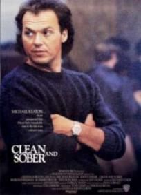 Marcas de um Passado (1988)