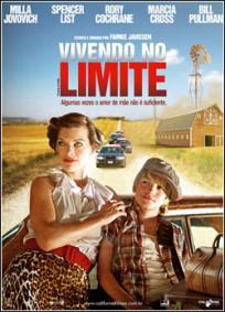 Vivendo no Limite (2011)