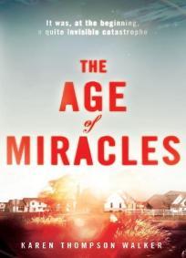 A Idade dos Milagres (2014)