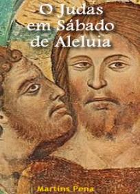 Judas em Sábado de Aleluia