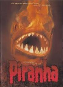 Piranha (1995) (TV)